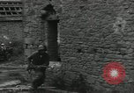 Image of United States infantry European Theater, 1956, second 45 stock footage video 65675061665