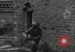 Image of United States infantry European Theater, 1956, second 46 stock footage video 65675061665