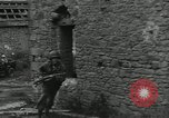 Image of United States infantry European Theater, 1956, second 48 stock footage video 65675061665