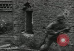 Image of United States infantry European Theater, 1956, second 49 stock footage video 65675061665
