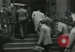 Image of United States Army units United States USA, 1956, second 6 stock footage video 65675061667