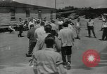 Image of United States Army units United States USA, 1956, second 30 stock footage video 65675061667