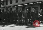 Image of United States Army units United States USA, 1956, second 31 stock footage video 65675061667
