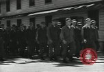 Image of United States Army units United States USA, 1956, second 32 stock footage video 65675061667