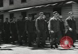 Image of United States Army units United States USA, 1956, second 33 stock footage video 65675061667