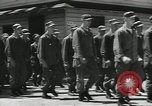 Image of United States Army units United States USA, 1956, second 35 stock footage video 65675061667