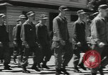 Image of United States Army units United States USA, 1956, second 36 stock footage video 65675061667