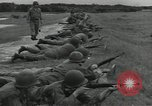 Image of United States Army units United States USA, 1956, second 54 stock footage video 65675061667
