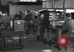 Image of United States men United States USA, 1956, second 10 stock footage video 65675061668