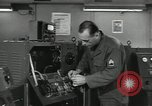 Image of United States men United States USA, 1956, second 13 stock footage video 65675061668
