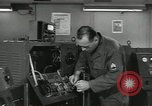Image of United States men United States USA, 1956, second 14 stock footage video 65675061668