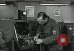 Image of United States men United States USA, 1956, second 15 stock footage video 65675061668