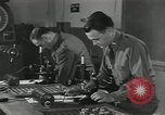 Image of United States men United States USA, 1956, second 27 stock footage video 65675061668