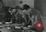 Image of United States men United States USA, 1956, second 30 stock footage video 65675061668