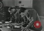 Image of United States men United States USA, 1956, second 31 stock footage video 65675061668