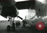 Image of United States troops European Theater, 1956, second 43 stock footage video 65675061669