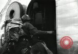 Image of United States troops European Theater, 1956, second 47 stock footage video 65675061669