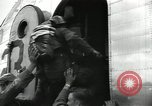Image of United States troops European Theater, 1956, second 48 stock footage video 65675061669