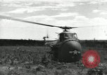 Image of United States Army Air Forces European Theater, 1956, second 9 stock footage video 65675061670