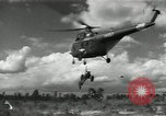 Image of United States Army Air Forces European Theater, 1956, second 39 stock footage video 65675061670