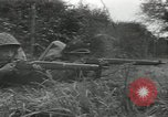Image of United States Army Europe, 1956, second 35 stock footage video 65675061672