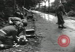 Image of United States Army Europe, 1956, second 36 stock footage video 65675061672