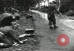 Image of United States Army Europe, 1956, second 38 stock footage video 65675061672