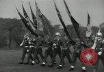 Image of United States Army Europe, 1956, second 47 stock footage video 65675061672