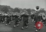 Image of United States Army Europe, 1956, second 51 stock footage video 65675061672