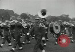 Image of United States Army Europe, 1956, second 52 stock footage video 65675061672
