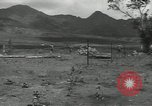 Image of United States Army preparation training drills in Cold War United States USA, 1956, second 26 stock footage video 65675061673