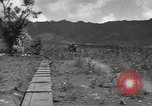 Image of United States Army preparation training drills in Cold War United States USA, 1956, second 27 stock footage video 65675061673