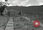 Image of United States Army preparation training drills in Cold War United States USA, 1956, second 28 stock footage video 65675061673