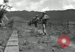 Image of United States Army preparation training drills in Cold War United States USA, 1956, second 31 stock footage video 65675061673