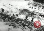 Image of United States soldiers Europe, 1954, second 5 stock footage video 65675061677