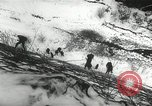 Image of United States soldiers Europe, 1954, second 7 stock footage video 65675061677