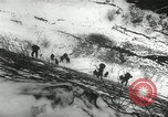 Image of United States soldiers Europe, 1954, second 9 stock footage video 65675061677