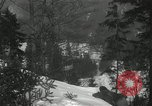 Image of United States soldiers blow up a bridge Europe, 1954, second 6 stock footage video 65675061680