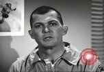 Image of United States Army Parachute Team United States USA, 1962, second 56 stock footage video 65675061682