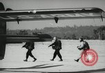 Image of US Army Sport Parachuting Club United States USA, 1962, second 41 stock footage video 65675061688