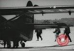 Image of US Army Sport Parachuting Club United States USA, 1962, second 44 stock footage video 65675061688