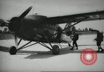 Image of US Army Sport Parachuting Club United States USA, 1962, second 48 stock footage video 65675061688