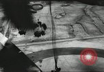 Image of US Airborne parachute maneuvers United States USA, 1962, second 49 stock footage video 65675061690