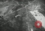 Image of US Army Parachute Team United States USA, 1962, second 7 stock footage video 65675061691