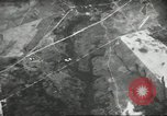 Image of US Army Parachute Team United States USA, 1962, second 9 stock footage video 65675061691