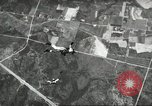 Image of US Army Parachute Team United States USA, 1962, second 13 stock footage video 65675061691
