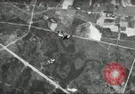 Image of US Army Parachute Team United States USA, 1962, second 14 stock footage video 65675061691
