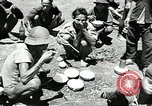 Image of United States soldiers Vietnam, 1964, second 1 stock footage video 65675061696