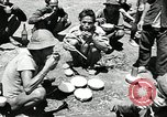 Image of United States soldiers Vietnam, 1964, second 2 stock footage video 65675061696