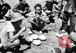 Image of United States soldiers Vietnam, 1964, second 3 stock footage video 65675061696